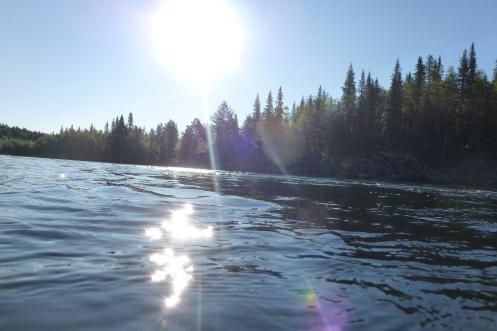 Saittarovafishing 066